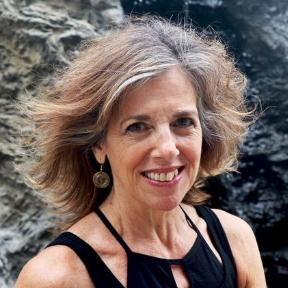 Felicia Piacente