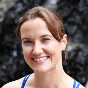 Maureen McAllister