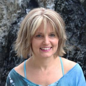 Susan Mondi Bowen