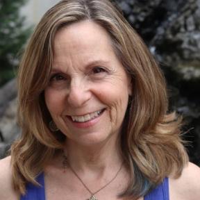 Jane Stelboum