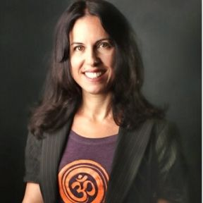 Marcy Braverman Goldstein