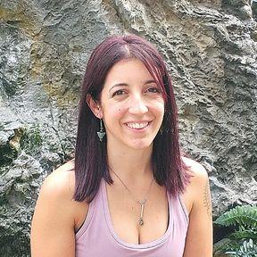Angelina Frisch
